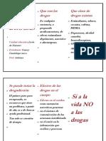 CONSUMO DE DROGAS.docx