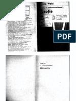 whal - estructuralismo.pdf