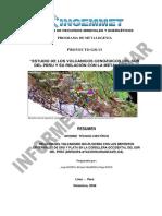 2008_GR13_Resumen Del Informe Anual