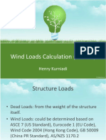 Windloadscalculation 130418011429 Phpapp02 (1)