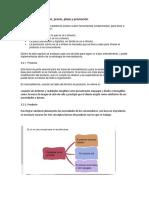 Conceptos de producto.docx