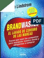 El_Lavado_de_Cerebro_de_las_Marcas.pdf