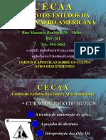 Apostila Ifá_CECAA_Adilson Antonio Martins