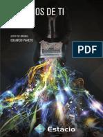 CENARIOS DE TI.pdf