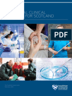 SG -  National Clinical Strategy.pdf