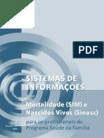 importancia_sim_sinasc.pdf