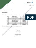 Carta Capacitacion Layher