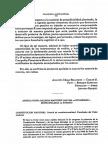 RIVADEMAR, ANGELA DIGNA BALBINA MARTINEZ GALVAN DE c MUNICIPALIDAD DE ROSARIO s.pdf