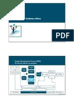 Cadena critica.pdf