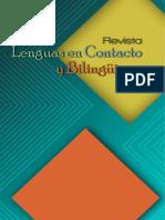 Revista Con Indice y Resumenes