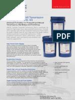 AMSOIL Synthetic Powershift Transmission Fluids (CTG_CTJ_CTL