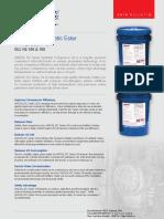AMSOIL DC Series Compressor Oils (DCK_DCL)