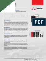Amsoil Ea Oil Filters (Eao_ea15k)