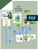 Gestion Ambiental_Pablo Bonilla