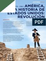 1america-revolucion.pdf