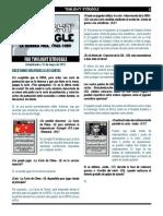 TwilightStruggle-PreguntasFrecuentes.pdf
