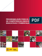 habilidades parentales.pdf