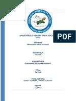 TAREA II EVALUACION DE LA PERSONALIDAD.docx