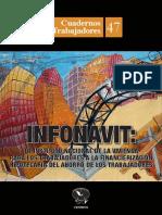 CUADERNO DE TRABAJADORES 47.pdf