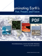 IODP Science Plan for 2013-2023_20110818