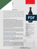 Amsoil Diesel  Fuel Treatment (Adb)