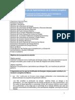 Practica Evaluacion Entre Companeros. Final