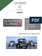 Manual M2