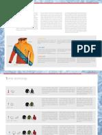 eng_cmpfllicampagnolo_spec_technology.pdf
