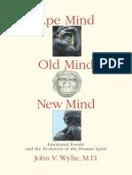 Mind Evolution