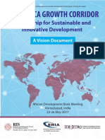 Asia-Africa-Growth-Corridor-Document.docx
