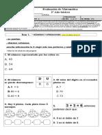 EVALUACION Adecuacion Matematica (2)