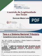 Controle Legitimidae Das Taxas Idtjf 151125114341 Lva1 App6892