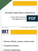 aula4sistematributarioeprincipios-110616132430-phpapp01