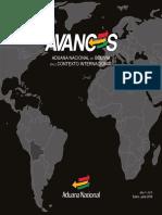 Aduana Nacional