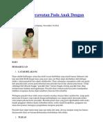 Asuhan Keperawatan Pada Anak Dengan Diar1.docx