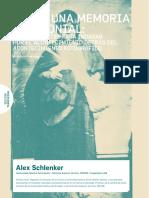 4) Hacia una Memoria Decolonial.pdf