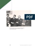 Articulo - Gómez Dávila.pdf