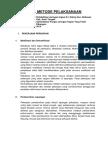 Metode Pelaksanaan Jaringan Irigasi.pdf