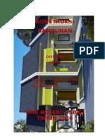 360756819-bahan-dan-alat-Konstruksi-Bangunan.docx