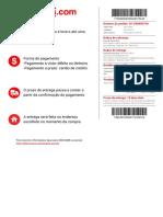Boleto Pague nas Lojas Americanas - Americanas.com.pdf