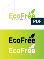 Eco Free