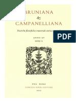 Bruniana & Campanelliana Vol. 15, No. 2, 2009.pdf