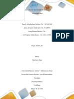 Fase 2_ Psicologia Politica Actividad Colaborativa 1