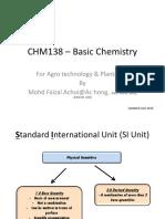 CHM138 – C1 - Basic Chemistry.pdf