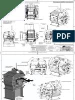 Guia Práctica de Interpretación de la Resolución SRT 9002015 Protocolo de Medición de Puesta a Tierra