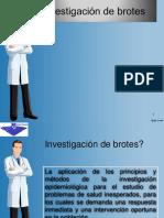 pp medico.ppt