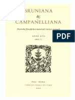 Bruniana & Campanelliana Vol. 17, No. 1, 2011.pdf