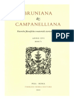 Bruniana & Campanelliana Vol. 16, No. 1, 2010.pdf