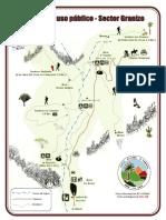 Areas de Uso Publico Pnlc 1