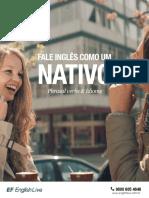 Br Guia Ef Englishlive PDF Phrasal Verbs Idioms